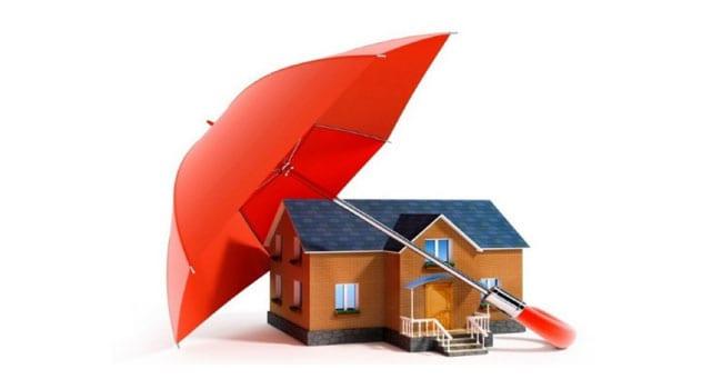 work insurance sydney roof