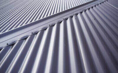 Colorbond Roofing Sydney – What are the Benefits of Metal Roofing