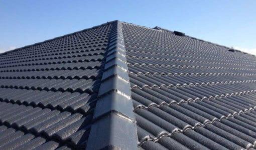 roof repairs tile roof sydney