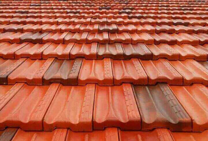 new roof repairs sydney