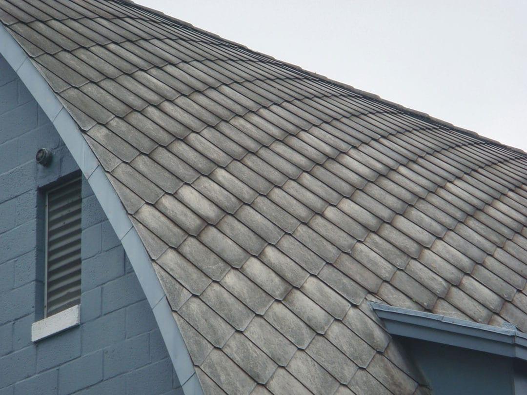 asbestos shingles roof sydney