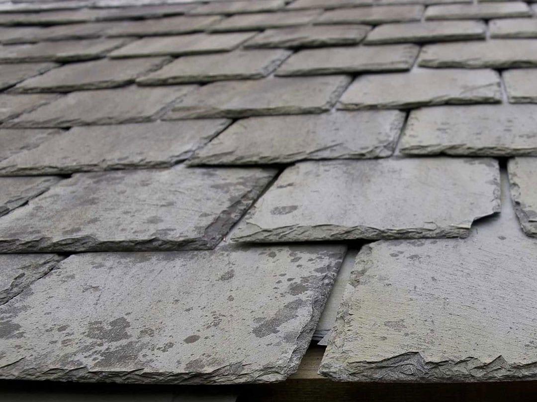 Slate Roof Sydney