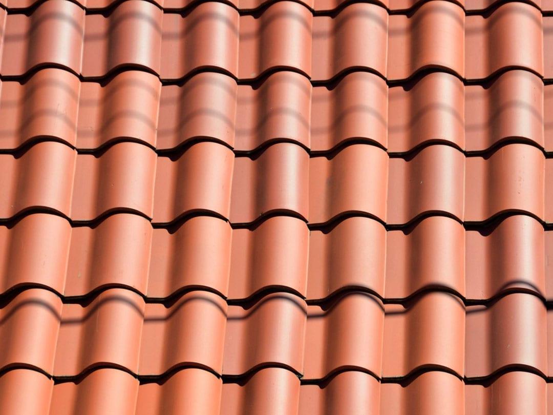 terracotta roof sydney