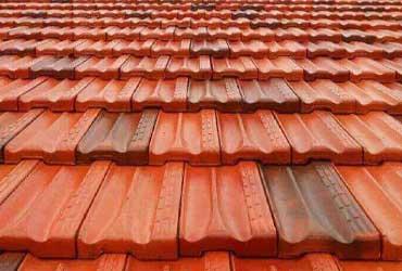 sydney roofing repairs