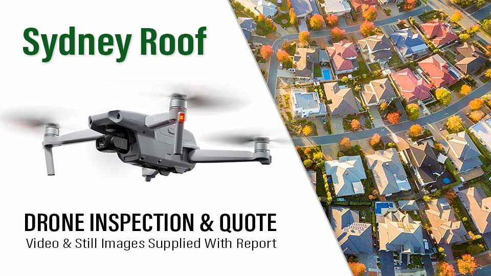 drone-roof-inspection-quote-sydney-nsw