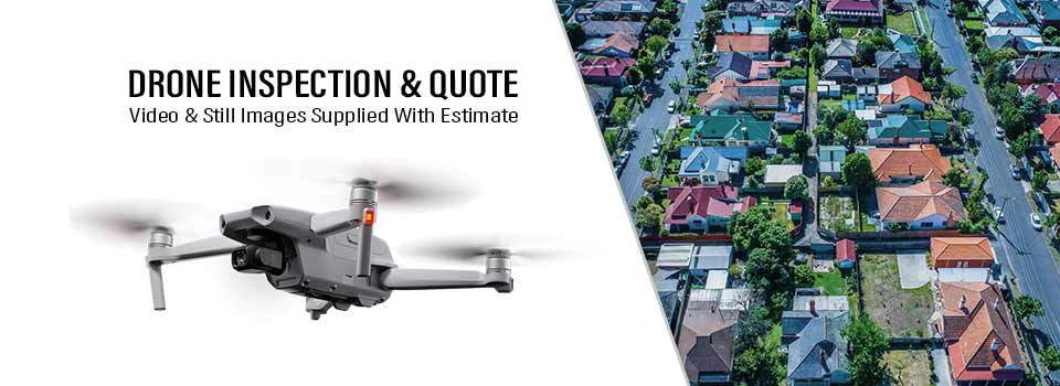 drone-roof-quote