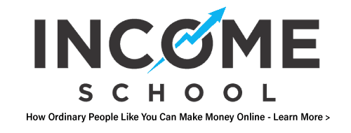 income-school-sign-up-link-coupon