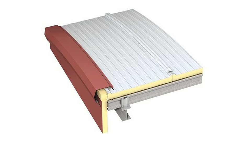 Insulated-roof-panels-sydney-nsw