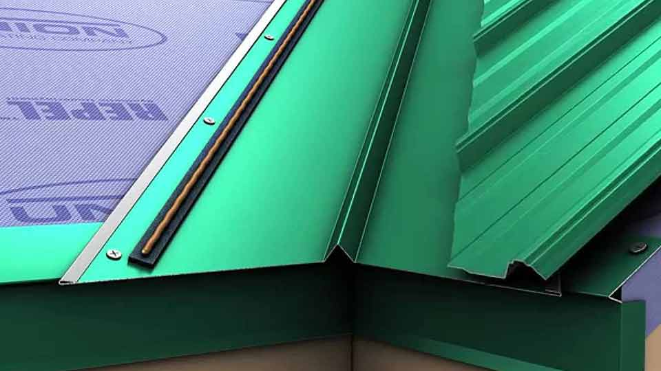 metail-tile-roof-valley