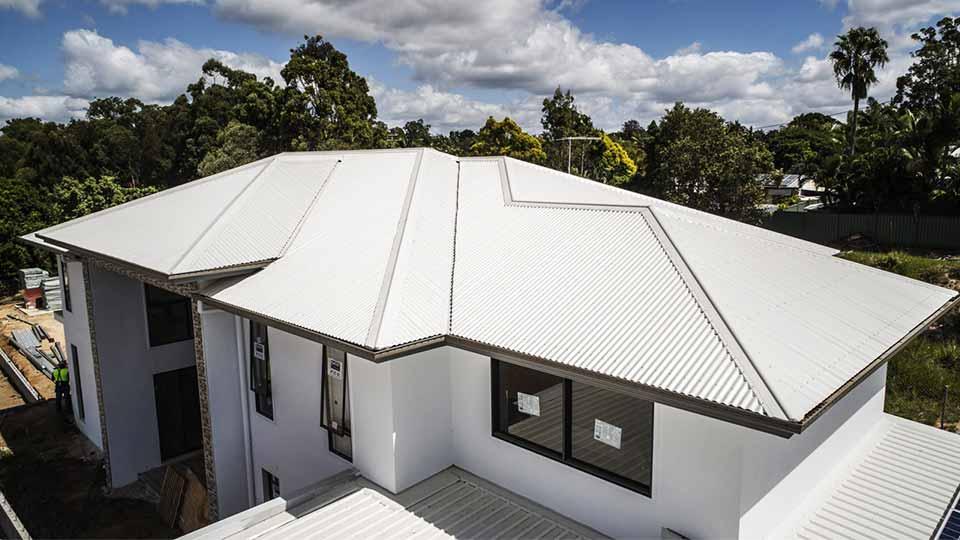sydney-roofing-contractors-roof-plumbers