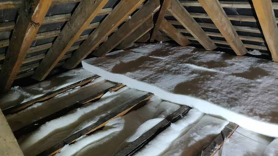 roof-attic-void-sydney