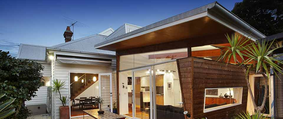 roof-extension-ideas